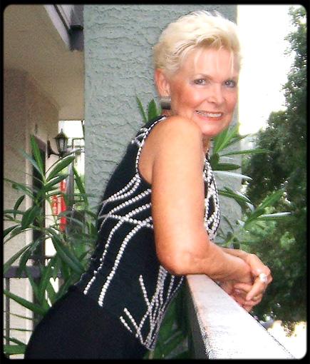 dating sites pertaining to seniors
